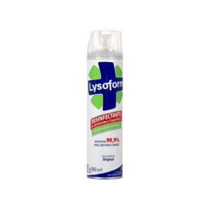 Lysoform Desinfectante