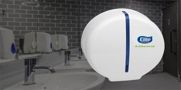 dispensador-de-higienico-comodato-elite-equality-chileOKOK
