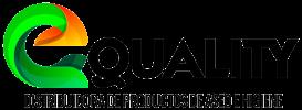 equality-logo-mejorado-web